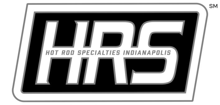 Hot Rod Specialties Indianapolis